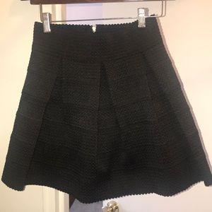 Honey Punch Corset Dress